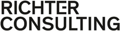 Richter Consulting Logo